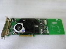 NVIDIA Quadro FX 3000 DVI Video Card 256-bit 256MB Graphics Card 370-6803-02