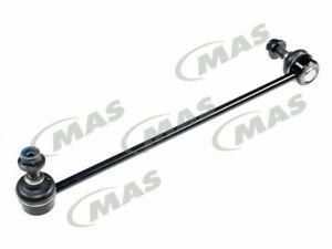 MAS Industries SL43255 Stabilizer Bar Link Kit