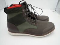 Goodfellow & Co Men's Phil Casual Fashion Boots  Olive  Sizes:10.5 and 12 M