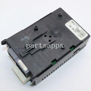 OEM Light Control Module LCM 4W7T-13C788-BA Fit 2003 2004 Mercury Grand Victoria