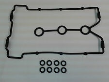 Triumph Tiger 900 (Carburettor) & Trophy  900 Cam Cover Gasket and Bolt Seal Kit