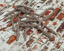 100 Tackernadeln für Fußbodenrohr Fußbodenheizung
