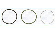 Genuine AJUSA OEM Cylinder Liner Gasket Seal Set One Cylinder [60006600]