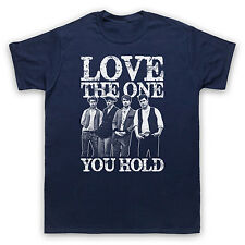 MUMFORD & SONS UNOFFICIAL LOVER OF THE LIGHT INDIE FOLK T-SHIRT ADULTS & KIDS