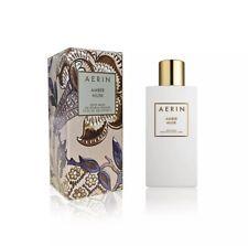 AERIN Perfume Body Wash Amber Musk 225ml Estée Lauder DAMAGED OUTER PACKAGING
