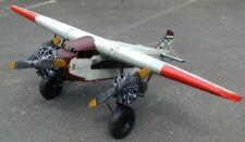 """Blechmodelle 37939 – """"Ford Flieger NC 1926"""" - Flugzeuge – Nostalgie – Oldtimer"""