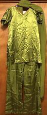 Panjabi Dress - Halloween costume - Pant Suit