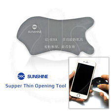 SS-028A iPhone Samsung Mobile Phone Repair LCD Supper Thin Opening Tool