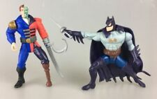 Batman 3-4 Years Action Figures without Packaging