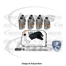 New VAI Automatic Gearbox Transmission Oil Change Parts Kit V10-3220 Top German