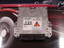 Standard Moteur / Nissan X-Trail T30 23710EQ462 23710 Eq 462 275800-2974