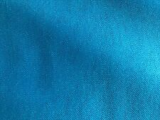 20YARD Neon Turquoise Shiny Tulle Fabric Bolt 54X20yds,Soft Tulle,Dresses,Veils