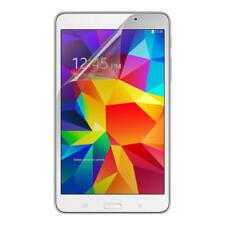 For Samsung Galaxy Tab 4