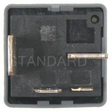 Engine Control Module/ECU/ECM/PCM Wiring Relay Standard RY-884