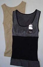Slimming Top Vest Bodyshaper  One size