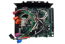 Gecko - Circuit Board with Cable Kit, Mspa-Mp-Bf4 - 0201-300031