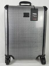 Tumi Tegra Lite Continental Carry-on Hardside Spinner Suitcase 28821 $645