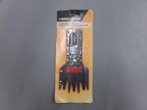 """BLACK & DECKER 3"""" GRASS SHEAR REPLACEMENT BLADE ~ Fits GS700 NEW"""