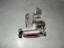 Drosselklappe Potentiometer BMW e36 316i 318i 1721456 1734719