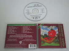 Little Feat/Waiting For Columbus (Warner Bros. 266 075) CD Album