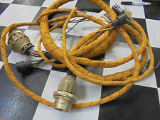 CATERPILLAR CAT 139-8684 HARNESS CABLE-WIRE TRANSMISSION 3516,3516B,793C B486346