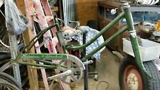 1971 schwinn stingray stardust bicycle.original