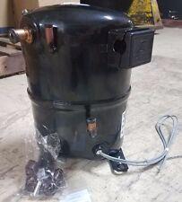 New Factory Overstock Copeland CF12K6E-TFD-945 4HP Compressor