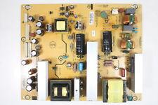 "NEC 46"" L467HZ LCD4615 82437AB5 Power Supply Board Unit"
