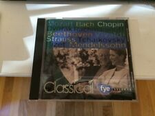 Classical Fye Selects Vol One 1
