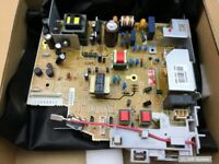 Original HP RM1-3942 Netzteil Power supply assembly für LaserJet M1005 Serie NEU