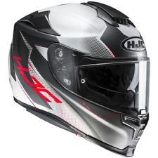 Casco Helm Casque Helmet HJC RPHA 70 GADIVO MC10SF 2018 Taglia XS