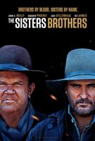 Nuovo The Sorelle Brothers DVD (8318713)