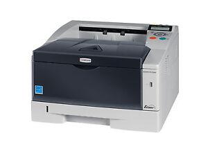 Kyocera ECOSYS P2135dn Laserdrucker, Neu, OVP