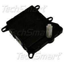 HVAC Heater Blend Door Actuator Standard J04015