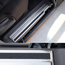 SUS304 Non-slip Door Sill Scuff Plate Cover For Honda Freed GB5/6/7/8 2016