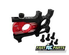 Hot Racing Channel Lock Secure Motor Mount Arrma Karton Outcast AON38M01