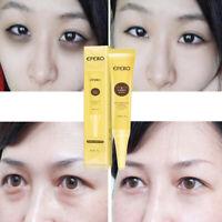 EFERO Eye Cream Skin Eye Essence Whitening Anti Aging Anti Wrinkle Remove Y8uT