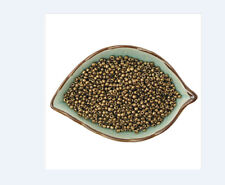 1000 Metall 3mm  Perlen  Drahtsterne Fädelperlen Kette Bastelperlen
