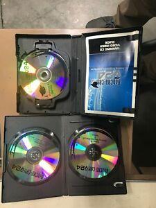 BobCad V24 and V25 Software