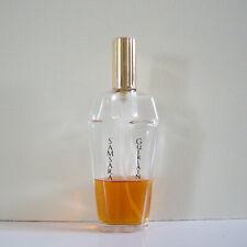 Vintage '95 Samsara Guerlain Eau de Parfum Refill 3.4 oz 100ml NOT FULL Recharge