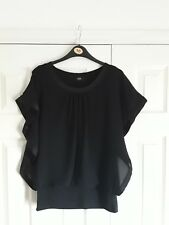 F&F batwing top size 10