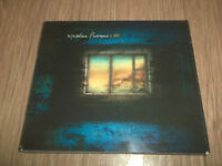 "WYCKHAM PORTEOUS "" 3 A.M. "" (CD DIGIPAK ALBUM) UK FREEPOST"