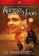 Racing With The Moon (DVD, 2005) Sean Penn, Nicolas Cage, Elizabeth McGovern