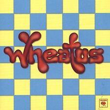 Wheatus [PA] by Wheatus (CD, Aug-2000, Columbia (USA))
