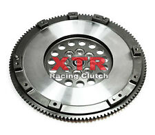 XTR CHROMOLY CLUTCH RACE FLYWHEEL for SUBARU IMPREZA WRX STi TURBO 6 SPEED EJ257