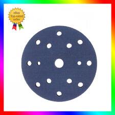 3M Entretoise souple 15 trous pour disques type Hookit 150 mm (50396) 1 pièce