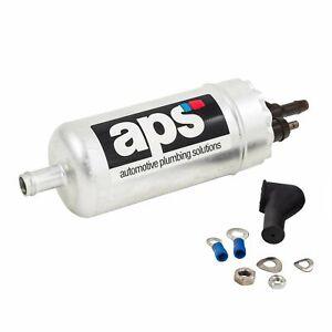 APS Fuel Injection Pump Renault 5 9 11 18 21 Fuego Turbo 0580464070