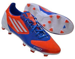 Adidas F10 TRX FG  Fußballschuhe Soccer Football Fußball