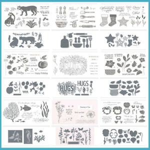 Special Sale -Metal Cutting Dies and Clear Stamps Stencil for Scrapbooking 2021
