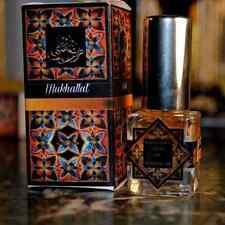 Patchouli Black 'Signature' Perfume Spray 7ml Musky Rich Sweet Patchouly Parfum